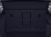 Škoda Karoq Drive Kofferraum Ansicht
