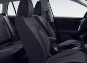 Škoda Scala Cool Plus Weiss Sitzansicht